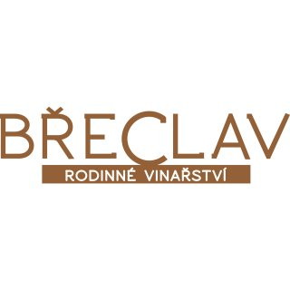 Family Winery Břeclav